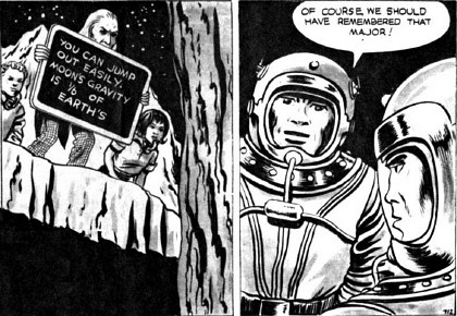 File:Moon landing.jpg