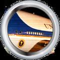 Badge-2808-5.png
