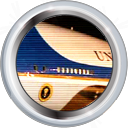 File:Badge-2808-5.png