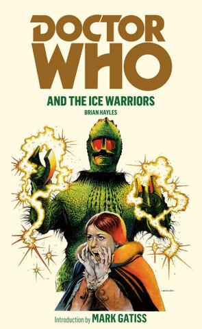 File:Bbcbook-cs-theicewarriors.jpg