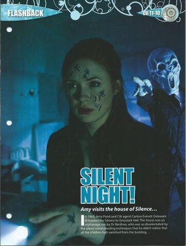 File:DWDVDF FB 125 Silent Night.jpg