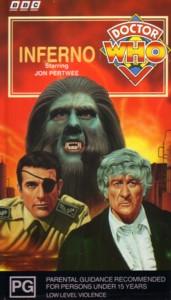 File:Inferno VHS Australian cover.jpg