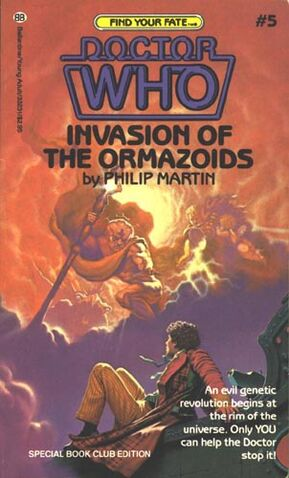 File:Invasion of the Ormazoids US.jpg