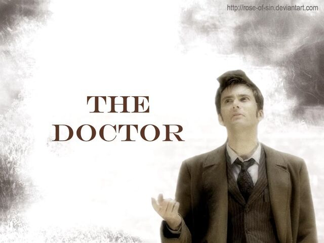 File:The Doctor by Rose Of Sin.jpg