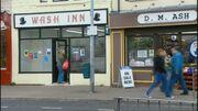 Wash Inn
