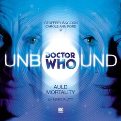 Auld Mortality cover