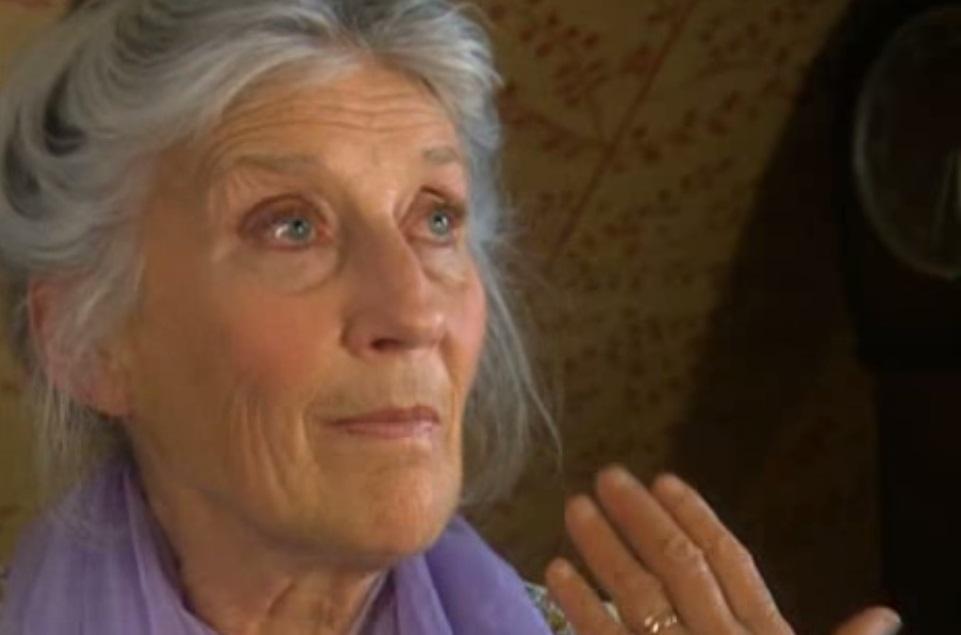 Bea Nelson-Stanley Screenshot