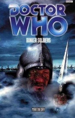 File:Bunker Soldiers.jpg