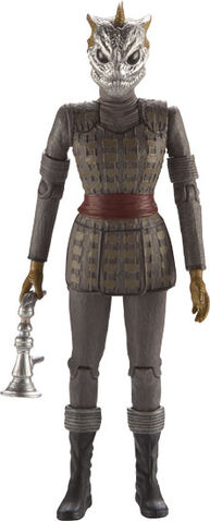 File:CO 5 2010 Wave 1 Silurian Warrior Alaya.jpg
