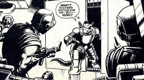 File:Dr Who TARDIS xstolen.jpg