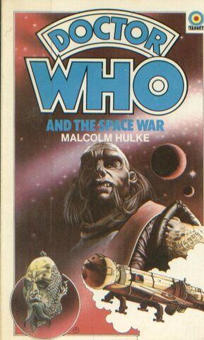 File:Space War novel.jpg