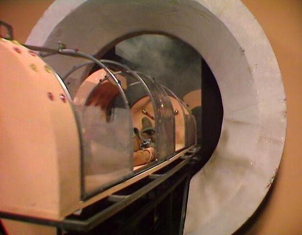 File:Steaming.jpg