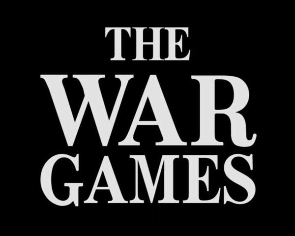 File:Tcwargames.JPG