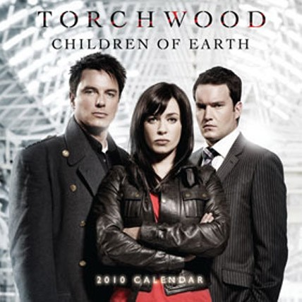 File:2010 Torchwood coe.jpg