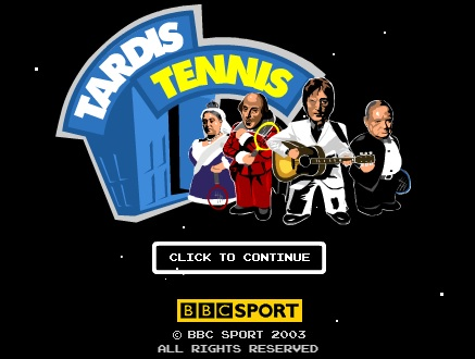 File:TARDIS Tennis.jpg