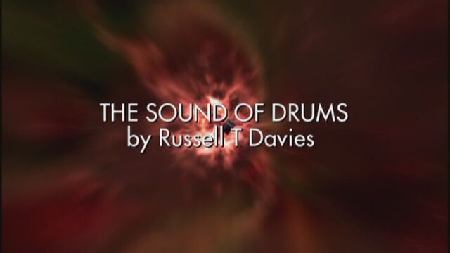 File:The-sound-of-drums-title-card.jpg