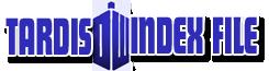 File:Wordmark 2011 test3.png