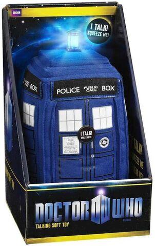 File:9 inch TARDIS plush.jpg