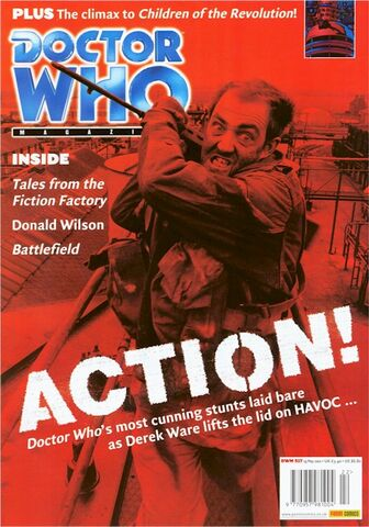 File:DWM issue317.jpg