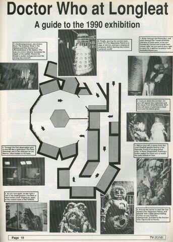 File:Longleat 1990.jpg
