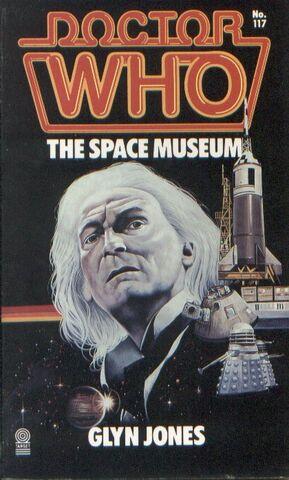File:Space Museum novel.jpg