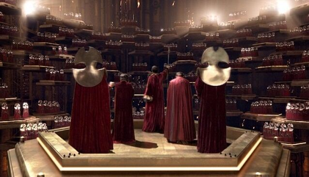 File:Time-lords-high-council.jpg