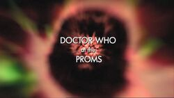Doctor-who-at-the-proms-2008-title-card