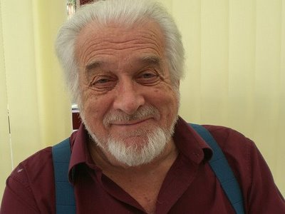 File:Nicholas Courtney DW.jpg