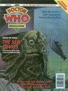 DWM Issue 192