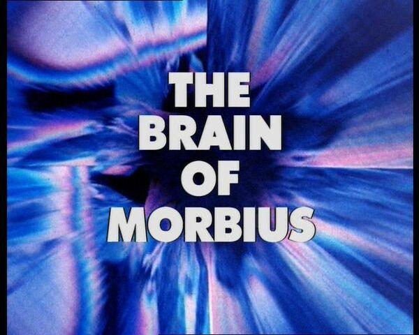 File:Tcbrianmorbius.JPG