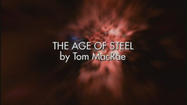 File:The-age-of-steel-title-card.jpg