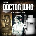 BBCstore Robot collection cover.jpg