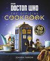 DoctorWhoTheOfficialCookbook.jpg