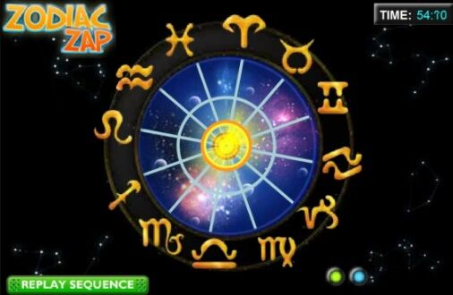 File:Zodiac Zap VG.jpg