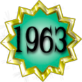Badge-2816-6.png