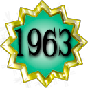 File:Badge-2816-6.png