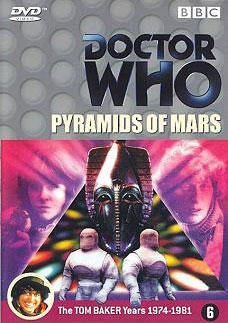 File:Pyramids of Mars DVD Netherlands cover.jpg