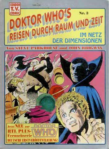 File:ReisenDurch3.jpg