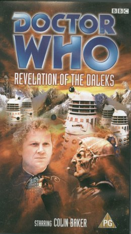 File:Revelation of the Daleks Video.jpg