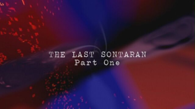 File:The-last-sontaran-part-one-title-card.jpg