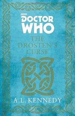 The Drosten's Curse