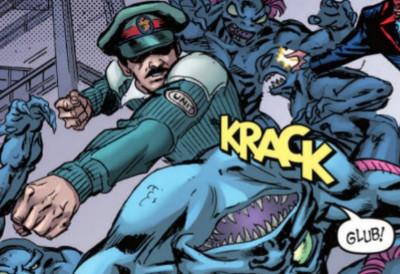 File:Brigadier fights Remoraxian minions.jpg