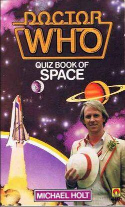 QuizBookSpace