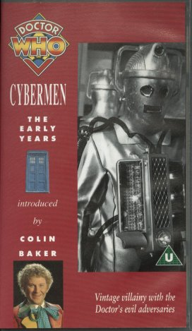 File:BBC SPECIAL Early Years Cybermen Video.jpg