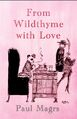 From Wildthyme with Love.jpg