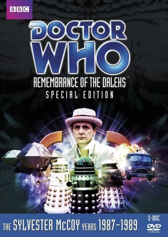 File:Remembrance of the daleks.jpg