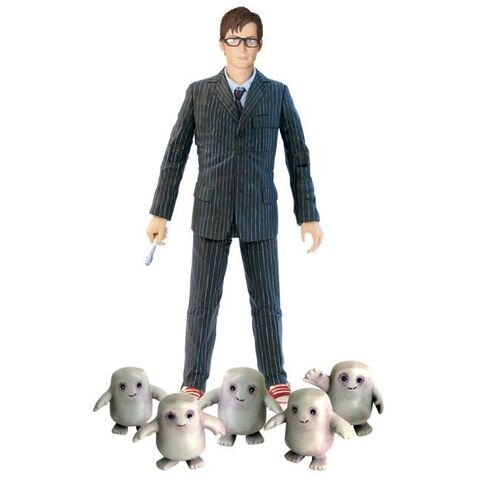 File:CO 5 Tenth Doctor and 5 Adipose.jpg