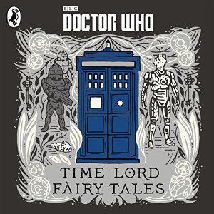 File:Time Lord Fairy Tales Audio.jpg