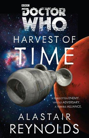 File:Harvest of Time.jpg
