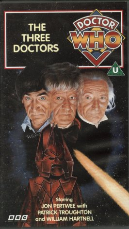 File:The Three Doctors Video.jpg